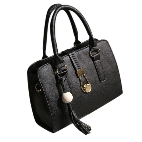 luxury  fashion Woman Crossbody bags women big