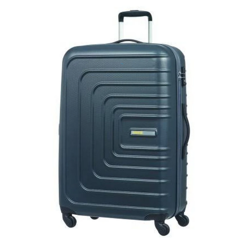 American Tourister Sunset Cruise Hardside 24