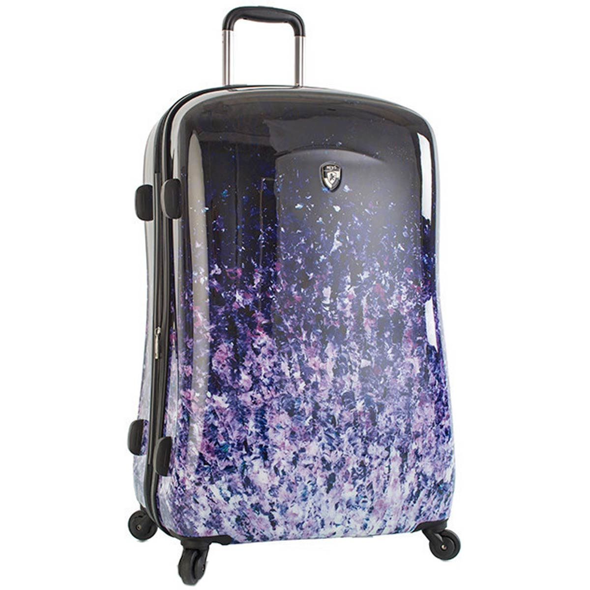 Heys Ombre Dusk 30 inch Hardside Spinner - Luggage Factory