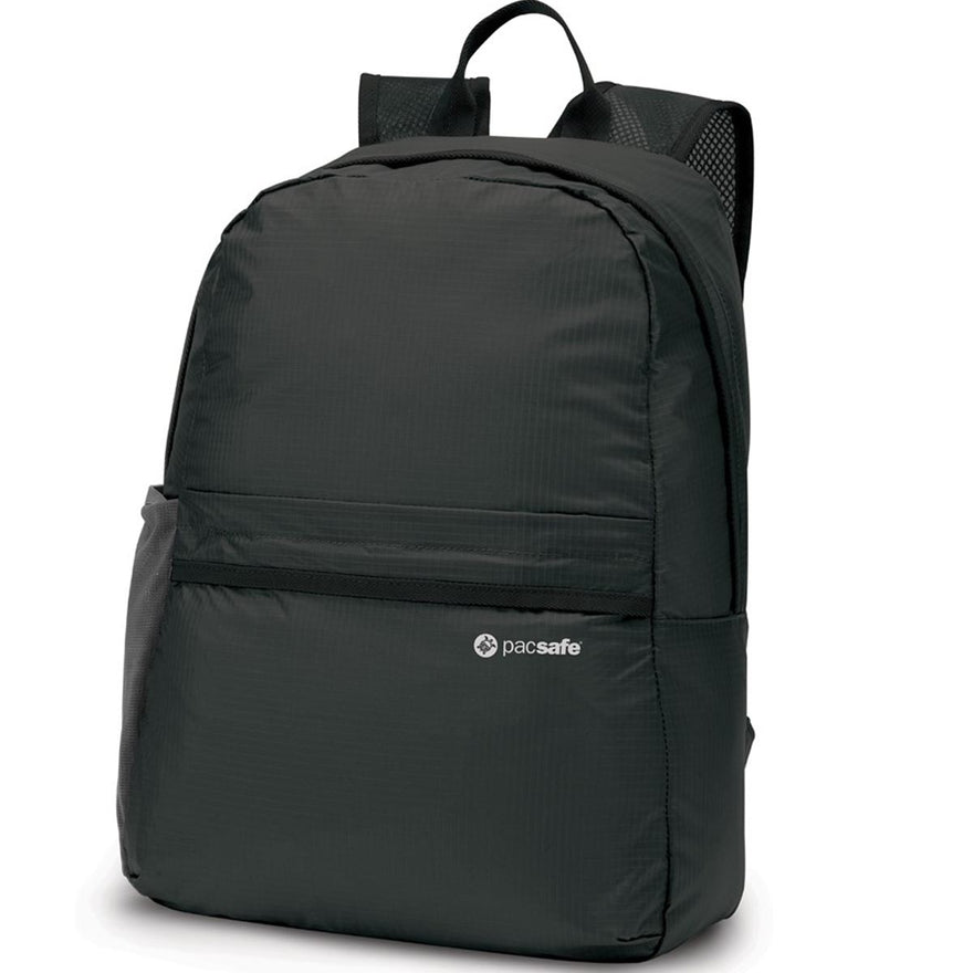 Pacsafe Pouchsafe PX15 Packable Day Pack - Luggage Factory