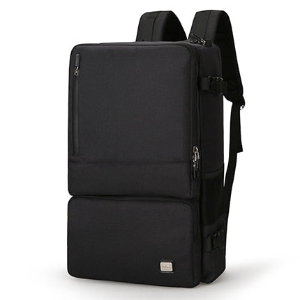 Mark Ryden New High Capacity Anti-Thief Design Travel Backpack Fit For 17 Inch Laptop Bag Huge