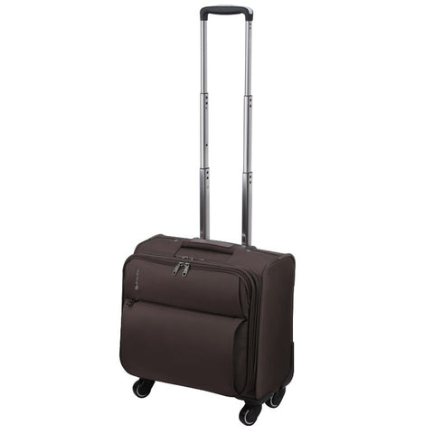 Hanke Fashion Spinner Rolling Luggage For Women Travel Suitcase Men Trolley Luggage Light Carry-Ons