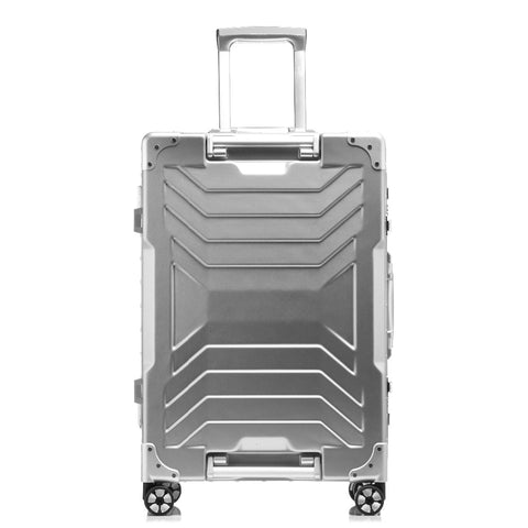Travel Luggage Hardside Rolling Trolley Luggage Travel Suitcase 20 Carry On Luggage 24 26 29
