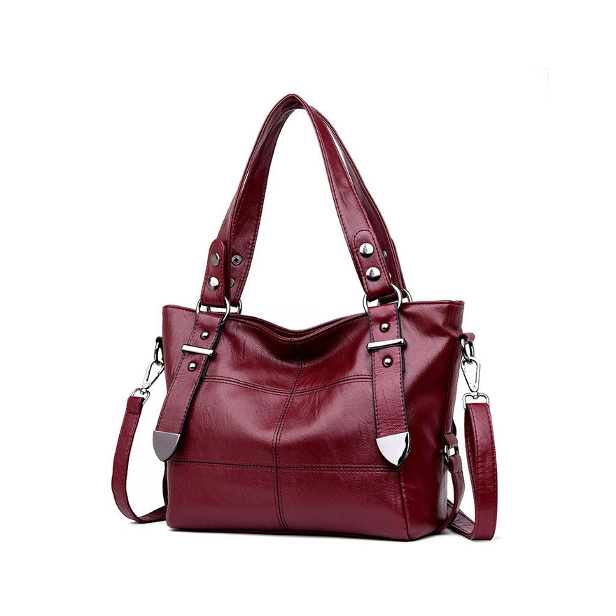 Handbags For Women Handheld Bag Shoulder Bags Tote Satchel For Women