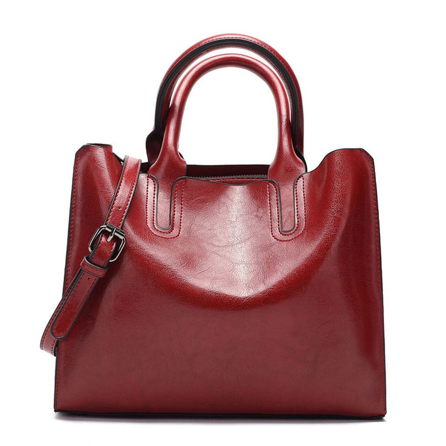 Handbags For Women Multiple Usage Handheld Bags Shoulder Bags Tote Satchel For Women