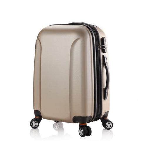 Traveling With Wheels Walizka Bavul Mala And Travel Bag Maleta Trolley Valiz Koffer Suitcase
