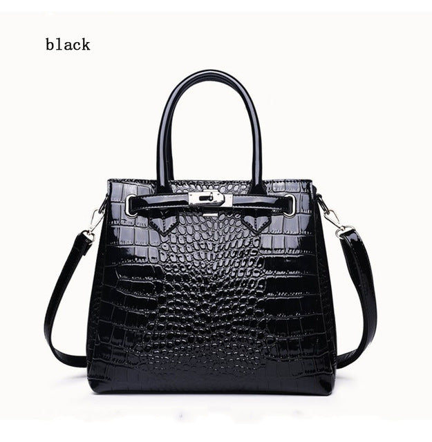 891af805d04 Women'S Bag High...