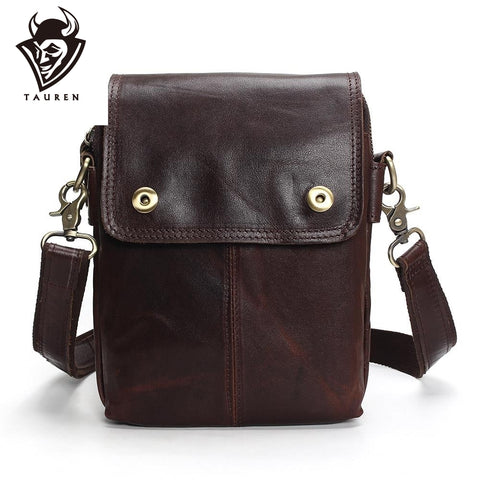 Wallet Men Wallets Mens Bag Real Genuine Leather Cowhide Casual For Business Casual Messenger