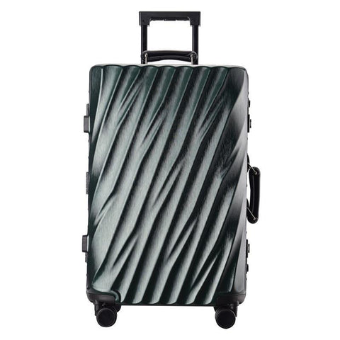 "20""24""26""28""inch business Aluminum alloy frame wheels trip maletas de viaje con ruedas envio gratis koffer carry on luggage"