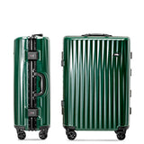 "Fashion Suitcase,High Quality Luggage,Universal Wheel Waterproof Trolley Case,20""Boarding"