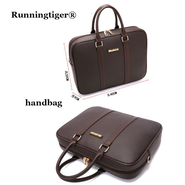 "Luxury Suitcase Set Men Women 'S Travel Luggage Waterproof Pvc Leather Box Wheel 16""20""24"" Inch"