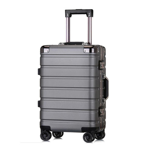 Pc High Quality Hard-Shell Luggage,20 Inch Boarding Box,24 Inch Large Capacity Suitcase,Business