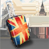 "Carry-Ons Trolley Case,22"" 24"" 26"" 28"" Inch Suitcase,Boutique Luggage,20""Boarding Password"