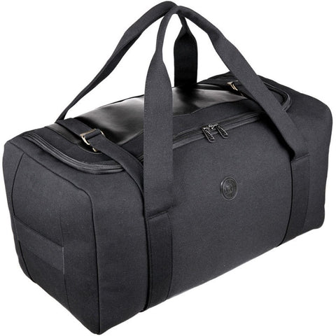New Travel Bag,Large-Capacity Canvas Bale,Waterproof Folding Luggage Pack,Fashion Handbag,Daily