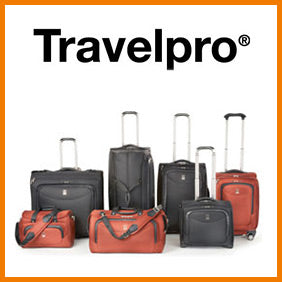 Shop All Travelpro