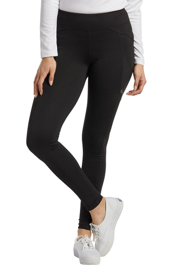 318 Legging FIT