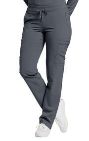 373T Pantalon Long Cargo FIT