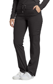 Pantalon cargo - Boutique OIIQ