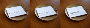 Meet our Stockist – EWANIKA