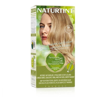 Naturtint 9N Honingblond 165 ml