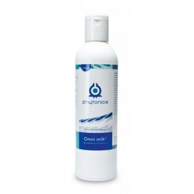 Phytonics Omni milk/creme gel 250 ml