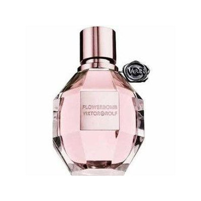 Flowerbomb eau de parfum spray female