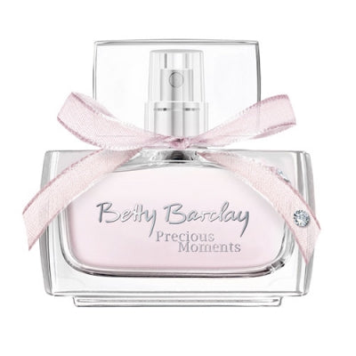 Betty Barclay Precious Moments Eau de Toilette (EdT)