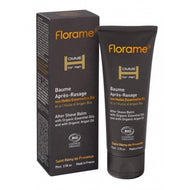 Florame Aftershave balm bio 75 ml