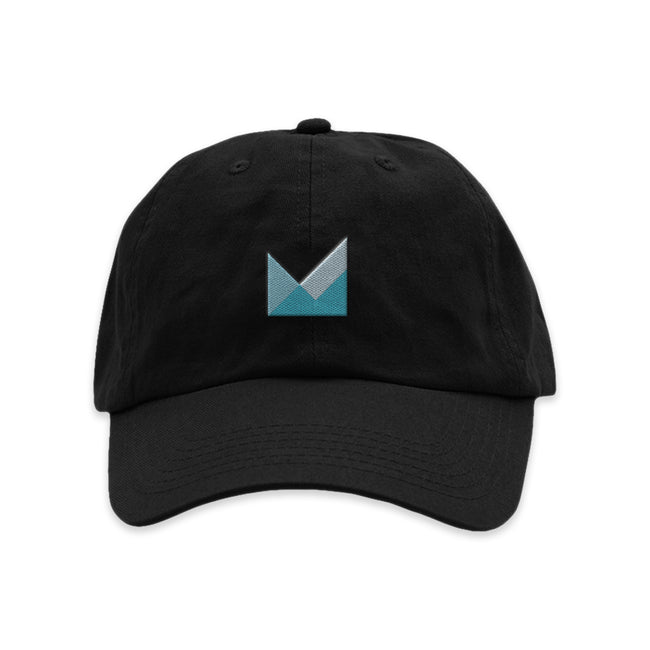 Marketplace cap