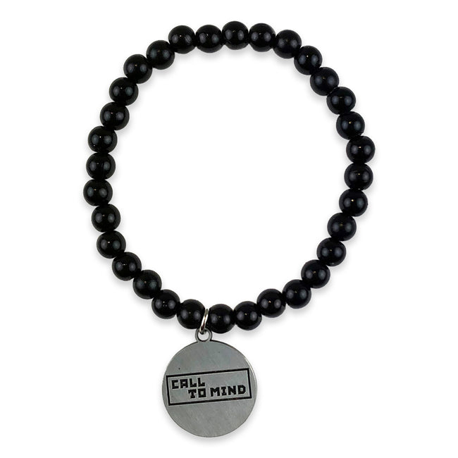 Call to Mind Mental Health Bracelet