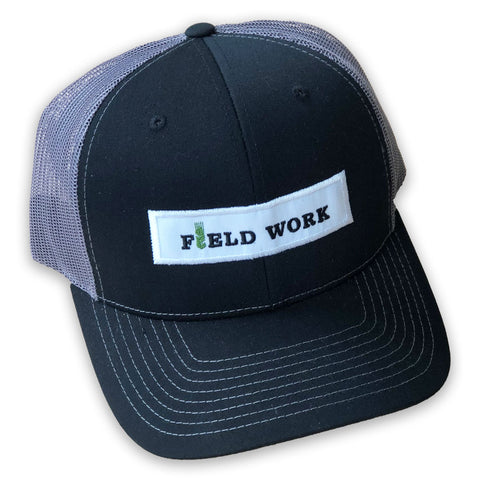 Field Work T-shirt