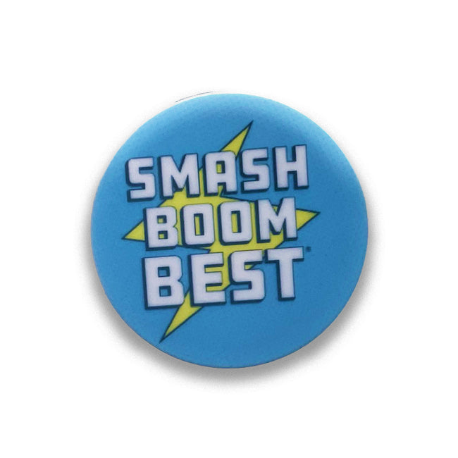 Smash Boom Best Phone Grip