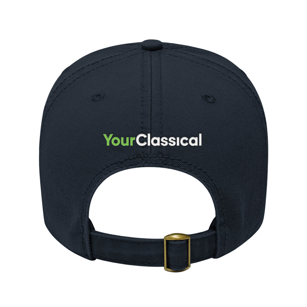 YourClassical Baseball Cap