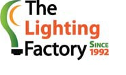 The Lighting Factory Inc