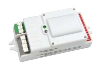 ( DURAGUARD - P17117 ) 400W MAX 120-277V INTERNAL MOTION MICROWAVE SENSOR WITH 0-10V DIMMING