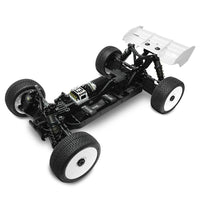Tekno - EB48.3 1/8th Competition Electric Buggy Kit - The R/C House