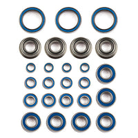 Associated - Factory Team Bearing Set for RC8B3.1 - The R/C House