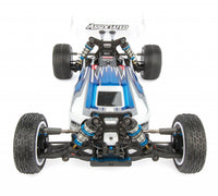 Associated - RC10 B74.1 4WD 1/10 Team Buggy Kit