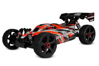 Corally -1/8 Python XP 4WD Buggy 6S Brushless RTR (No Battery or Charger) - The R/C House