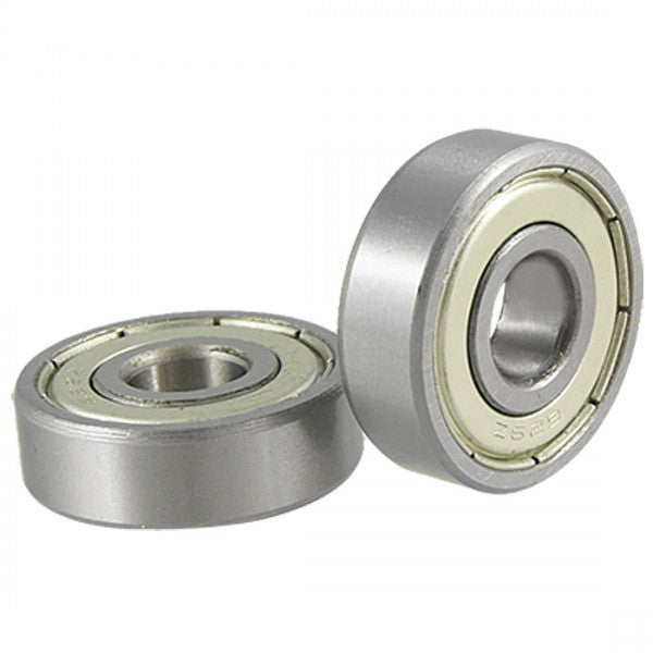 HobbyWing - XeRun Series Ball Bearing, for 1/8 Motor (Pair: Front and Back)