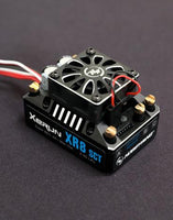 HobbyWing - Xerun XR8 SCT Pro Brushless ESC - The R/C House