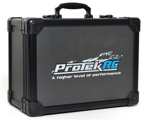 Protek RC - Universal Radio Case - The R/C House