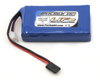 ProTek RC - LiFe 4PK/4PX/4PV Transmitter Battery Pack (6.6V/2100mAh) - The R/C House