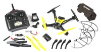 Rage RC - Stinger 240 FPV RTF Drone - The R/C House