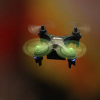 Rage RC - NanoCam Ultra-Micro FPV RTF Drone - The R/C House