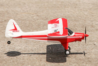 Super Cub 750 RTF 4-Channel Aircraft - The R/C House