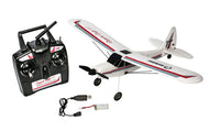 Rage RC - Super Cub MX Micro EP 3-Channel RTF Airplane