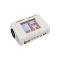 Ultra Power - UP100AC Touch 100W Multi- Chemistry AC/DC Charger
