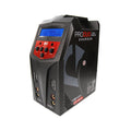VENOM - PRO 160W Duo AC/DC LiPO & NiMH Battery Charger