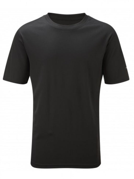 Ronhill Men's Everyday Plain Tee